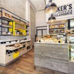 Изображение - Как открыть булочную bakers-bakery-tel-aviv-israel-01-150x150