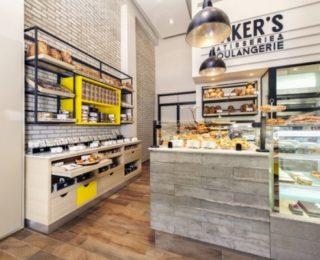 Изображение - Как открыть булочную bakers-bakery-tel-aviv-israel-01-e1482064257223-320x260