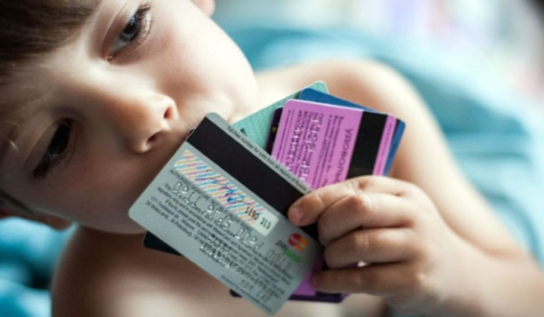 Bankovskie-karty-dlya-detey