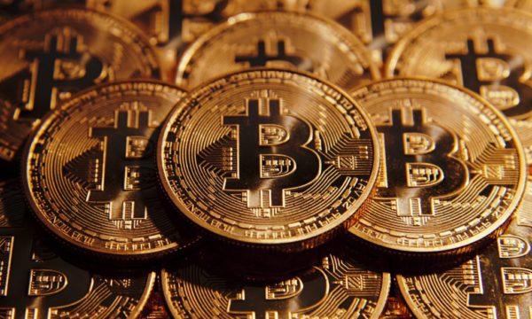 Все о том, что это — биткоин