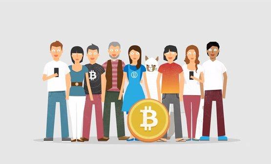 Проверенные способы заработка валюты будущего — биткоинов без вложений
