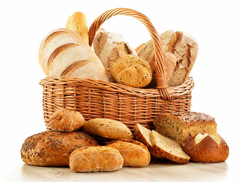 Изображение - Как открыть булочную franchising-bakery