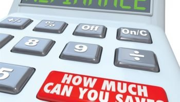 Как сделать рефинансирование кредита или ипотеки в Хоум Кредит банке?
