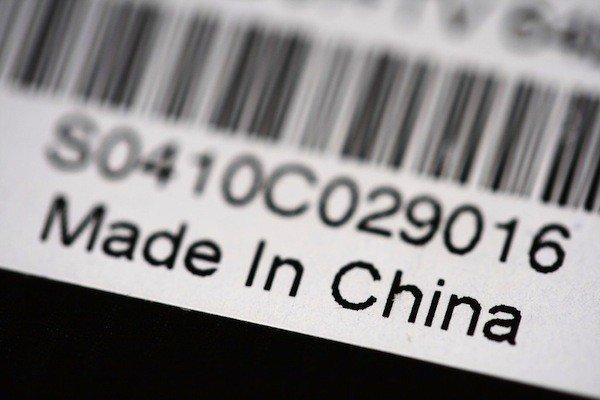 Организация бизнеса с Китаем: как и с чего начать?