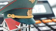 Потребительские кредиты для военнослужащих по контракту 2019 года