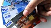 Кредитные карты с 20 лет