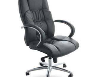 Кресло для продавца