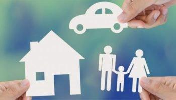 Кредит для строительства дома для молодых и многодетных семей в 2019 году