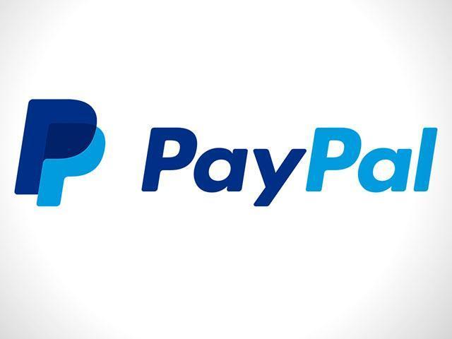Регистрация и вход в PayPal на русском языке: как настроить русскоязычный интерфейс