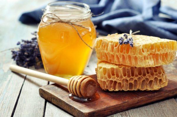 Пчеловодство как бизнес: выгодно ли им заниматься?