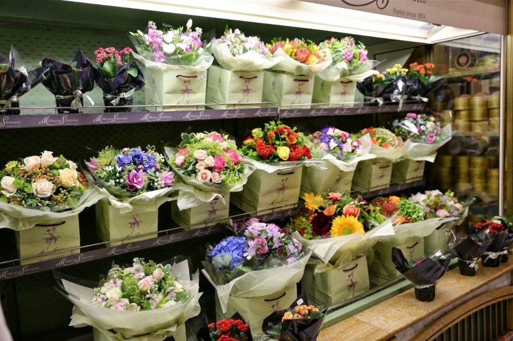 Изображение - С чего начать цветочный бизнес s-chego-nuzhno-nachat-cvetochnyj-biznes-chtoby-on-dejstvitelno-prinosil-pribyl