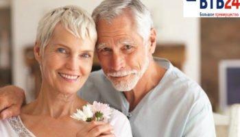 ВТБ банк: кредит для пенсионеров — условия и проценты 2019 года