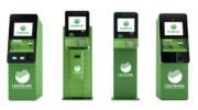 Максимальная сумма снятия в банкомате Сбербанка за один раз