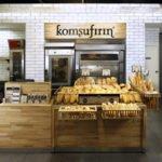 Изображение - Как открыть булочную turkey2_1_jpg_1328696018-150x150