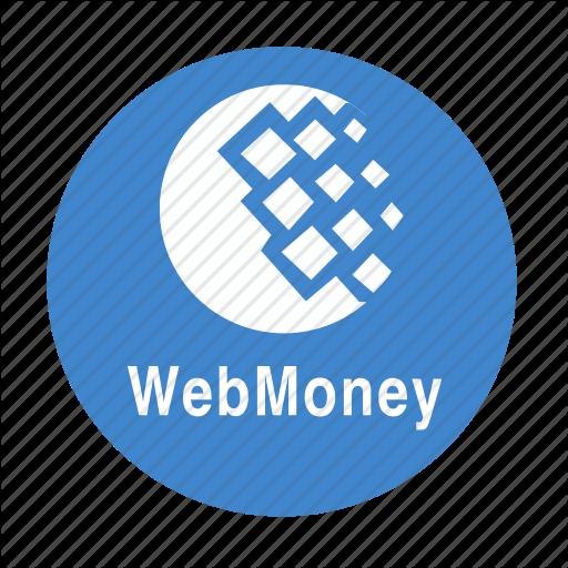 Все о выводе денежных средств с Вебмани