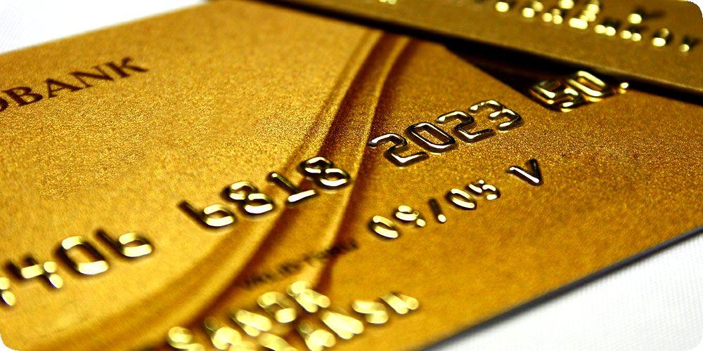 золотая карта мир сбербанка